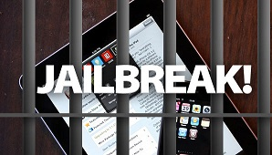 How to jailbreak ipod touch